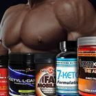Top 5 Best Stimulant Free Fat Burner Supplements of 2016