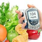 Personalised Nutrition According to Blood Sugar Response