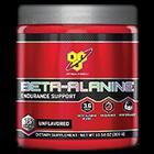 BSN Beta-Alanine Review