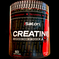 Isatori Creatine A5X Review