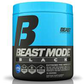 Beast Mode Black Review
