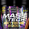 Muscletech Mass Tech Extreme 2000 Review