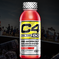 Cellucor C4 On the Go RTD Review