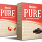 Maxine's Pure All Natural Protein Review