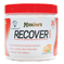 Maxine's Recover Review