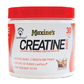 Maxine's Creatine Review