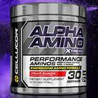 Cellucor Alpha Amino Xtreme Review