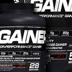 Cellucor COR Gainer Review
