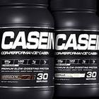Cellucor COR Casein Review