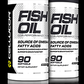 Cellucor COR Fish Oil Review