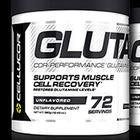 Cellucor COR Glutamine Review