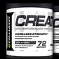 Cellucor COR Creatine Review