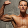 How to Build Muscle After 40 - A Complete Guide