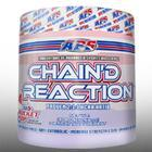 APS Chain'd Reaction Review