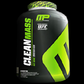 MusclePharm Clean Mass Weight Gainer Review