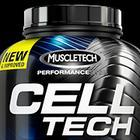 Muscletech Cell Tech Hyper Build Review