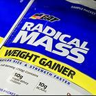 GAT Radical Mass Review