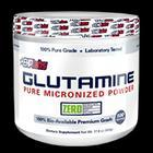 EHP Labs Glutamine Review