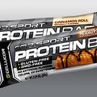 Cellucor COR Sport Protein Bar