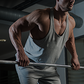 5 Lifting Strategies to Improve Results