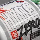 Pro Supps Hyde Zero Review
