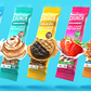 Quest Crunch Protein Bar Review
