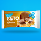 Quest Nutrition Keto Cups Review
