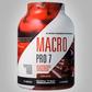 Gen-Tec Macro Pro 7 Review