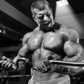 Combined Beta-Alanine & Creatine Boosts Strength
