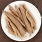 Ashwagandha Boosts Muscle & Strength