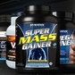 Best Gluten Free Mass Gainer
