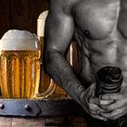 Protein & Alcohol - How Does it Affect Muscle Growth