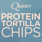 Quest Protein Tortilla Chips Review
