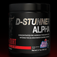 Betancourt D-Stunner Alpha Review
