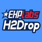 EHPLabs H2Drop Review