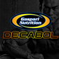 Gaspari Decabol Review