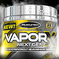 Muscletech Vapor X5 Next Gen Review