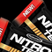 Muscletech Nitro Tech Crunch Protein Bar Review