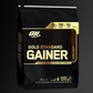 Optimum Nutrition Gold Standard Gainer Review