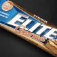 Dymatize Elite Protein Bar Review