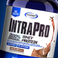 Gaspari IntraPro Review