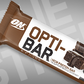 Optimum Nutrition Opti-Bar Review