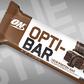 Optimum Nutrition Opti-Bar Review