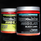 BPM Labs Annihilate vs Annihilate Black Label