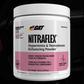 GAT Nitraflex Review