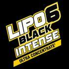 Nutrex Lipo 6 Black Intense Review