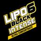 Nutrex Lipo 6 Black Intense Review