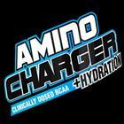 Nutrex Amino Charger +Hydration Review
