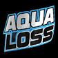 Nutrex Lipo 6 Aqua Loss Review