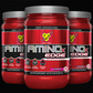 BSN Amino X Edge Review